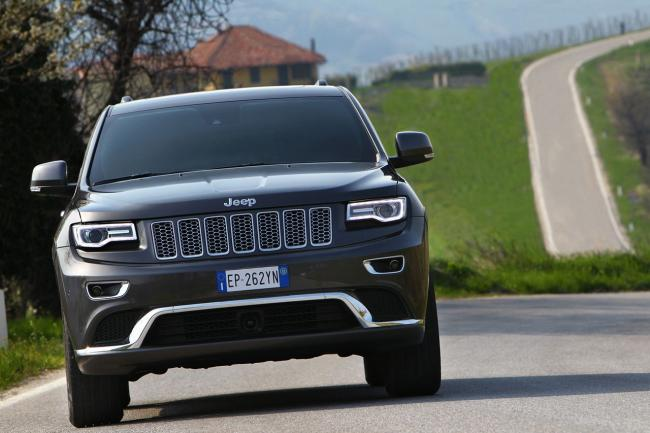 Exterieur_Jeep-Grand-Cherokee-Summit_15