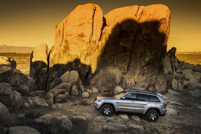 Exterieur_Jeep-Grand-Cherokee-Trailhawk_5