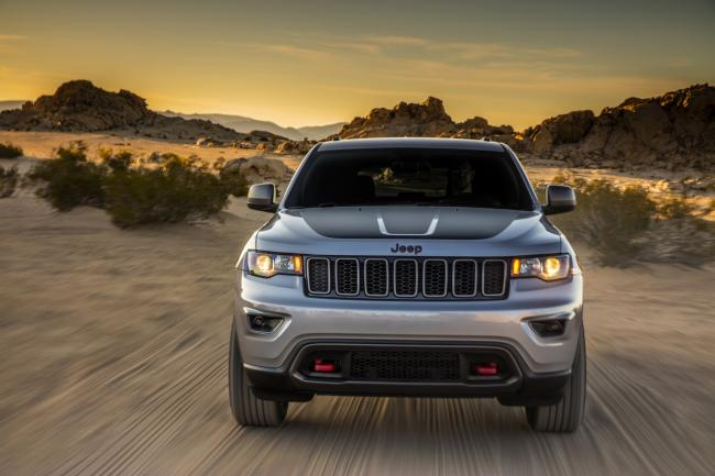 Exterieur_Jeep-Grand-Cherokee-Trailhawk_10