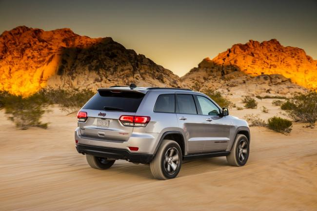 Exterieur_Jeep-Grand-Cherokee-Trailhawk_12