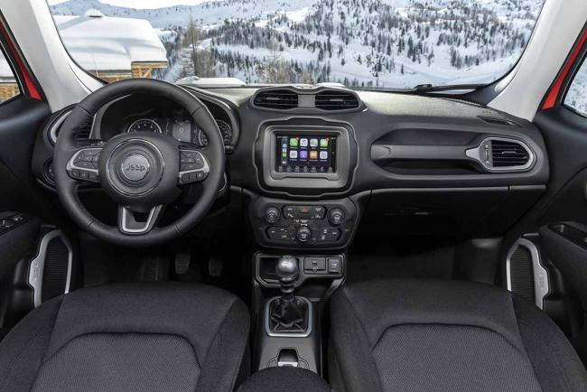 Interieur_jeep-renegade-quiksilver-winter-edition_0
