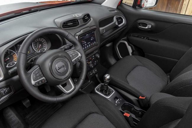 Interieur_jeep-renegade-quiksilver-winter-edition_1