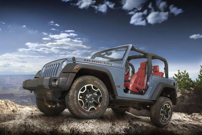 Exterieur_Jeep-Wrangler-Rubicon-10th-Anniversary-Edition_2