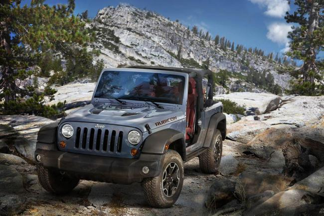 Exterieur_Jeep-Wrangler-Rubicon-10th-Anniversary-Edition_0
