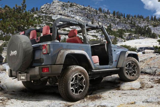 Exterieur_Jeep-Wrangler-Rubicon-10th-Anniversary-Edition_3