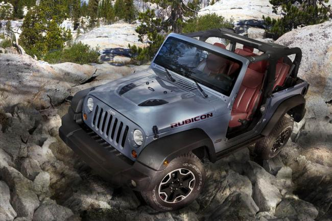 Exterieur_Jeep-Wrangler-Rubicon-10th-Anniversary-Edition_1