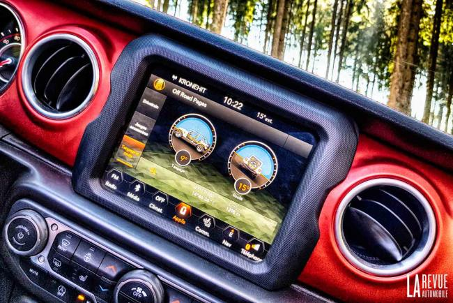 Interieur_Jeep-Wrangler-Rubicon_40