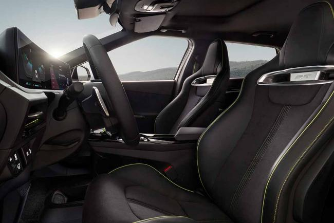 Interieur_kia-ev6-gt-elle-s-attaque-a-la-tesla-model-3-performance_0