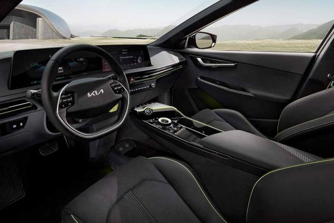 Interieur_kia-ev6-gt-elle-s-attaque-a-la-tesla-model-3-performance_1