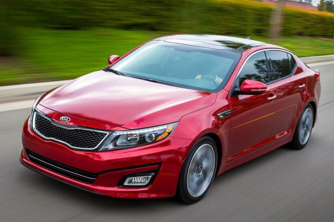 Exterieur_Kia-Optima-2014_7