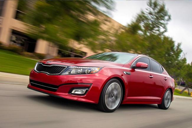 Exterieur_Kia-Optima-2014_5