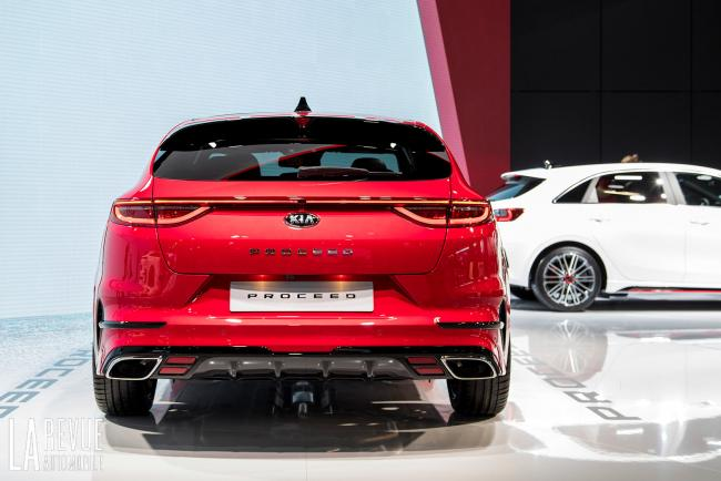 Exterieur_Kia-ProCeed-Salon_3