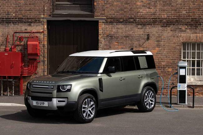 Exterieur_land-rover-defender-p400e-voici-la-version-hybride-rechargeable_4