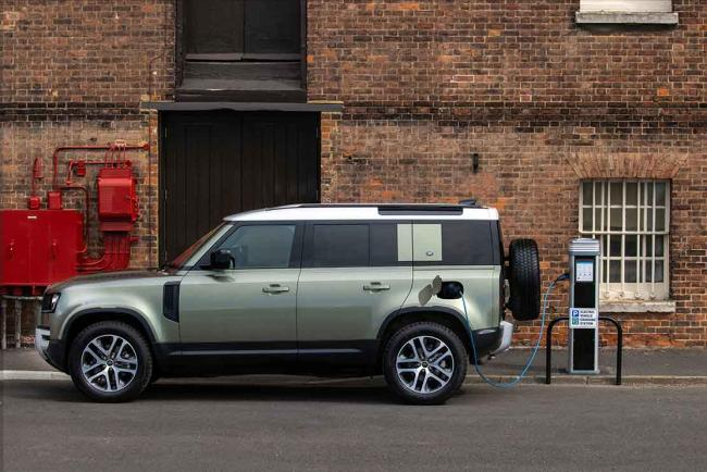 Exterieur_land-rover-defender-p400e-voici-la-version-hybride-rechargeable_5