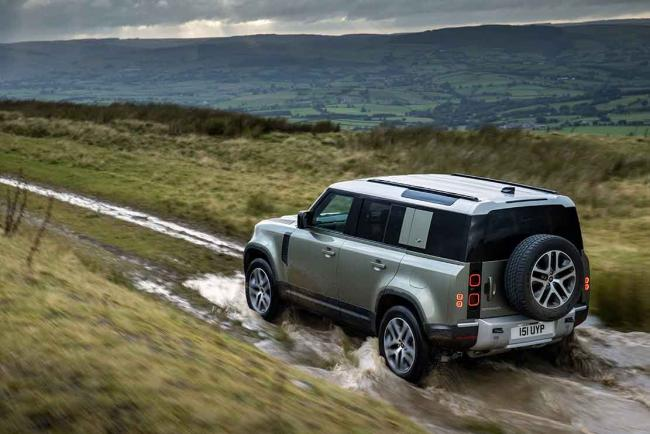 Exterieur_land-rover-defender-p400e-voici-la-version-hybride-rechargeable_7