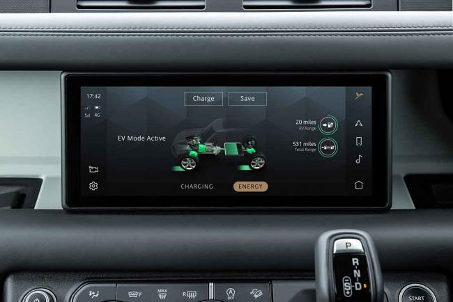 Interieur_land-rover-defender-p400e-voici-la-version-hybride-rechargeable_0