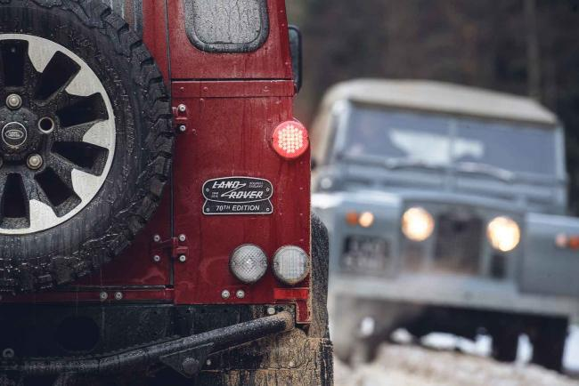 Exterieur_Land-Rover-Defender-Works-V8_0