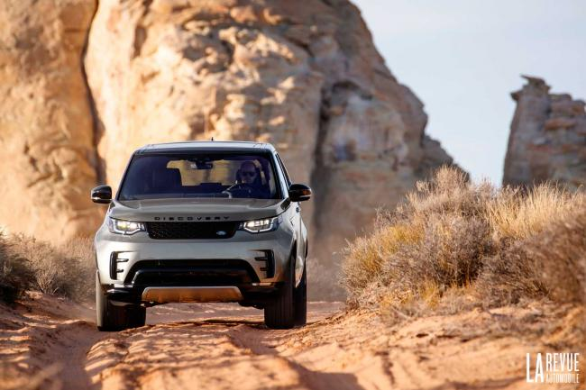 Exterieur_Land-Rover-Discovery-Si6_6
