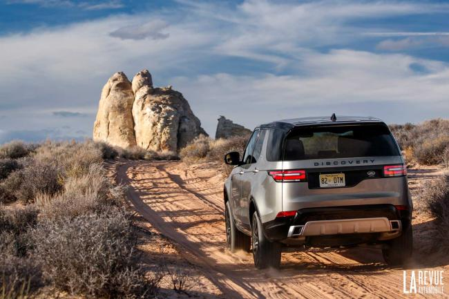 Exterieur_Land-Rover-Discovery-Si6_16