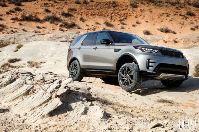 Exterieur_Land-Rover-Discovery-Si6_7