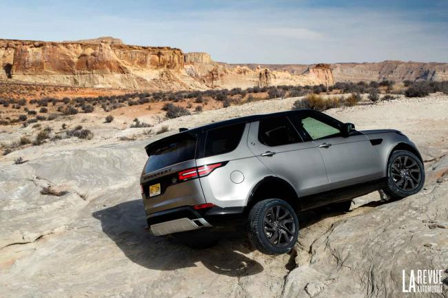 Exterieur_Land-Rover-Discovery-Si6_14
