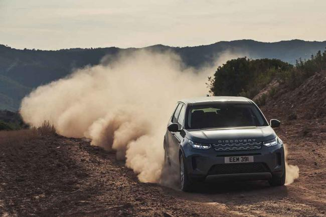 Exterieur_land-rover-discovery-sport-p250-hse-essai_1