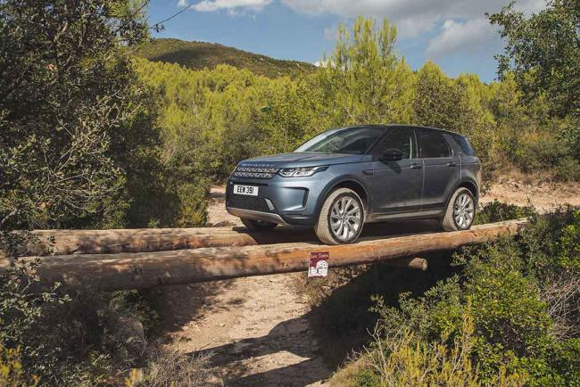 Exterieur_land-rover-discovery-sport-p250-hse-essai_10