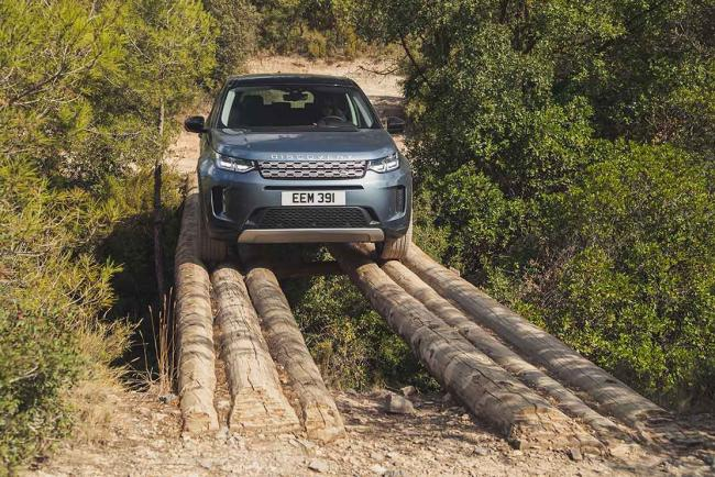 Exterieur_land-rover-discovery-sport-p250-hse-essai_11