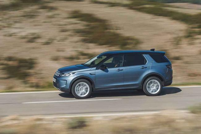 Exterieur_land-rover-discovery-sport-p250-hse-essai_12