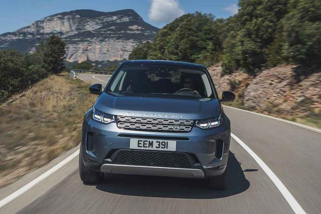 Exterieur_land-rover-discovery-sport-p250-hse-essai_13