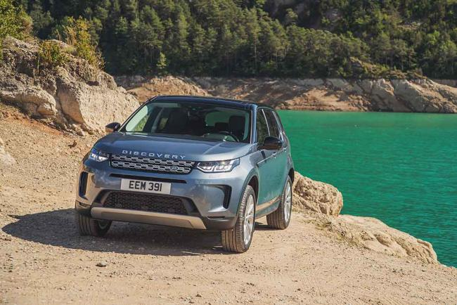 Exterieur_land-rover-discovery-sport-p250-hse-essai_2