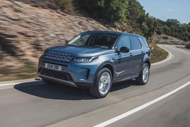 Exterieur_land-rover-discovery-sport-p250-hse-essai_4