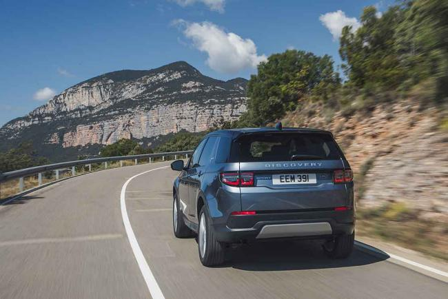 Exterieur_land-rover-discovery-sport-p250-hse-essai_5