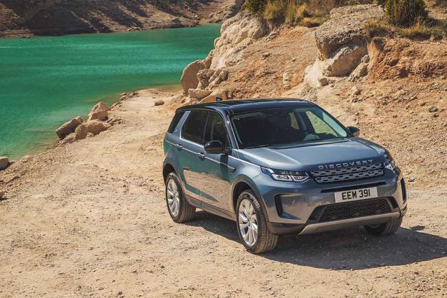 Exterieur_land-rover-discovery-sport-p250-hse-essai_6