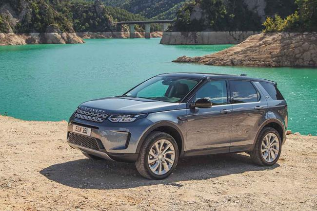 Exterieur_land-rover-discovery-sport-p250-hse-essai_7