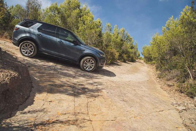 Exterieur_land-rover-discovery-sport-p250-hse-essai_8