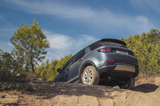 Exterieur_land-rover-discovery-sport-p250-hse-essai_9