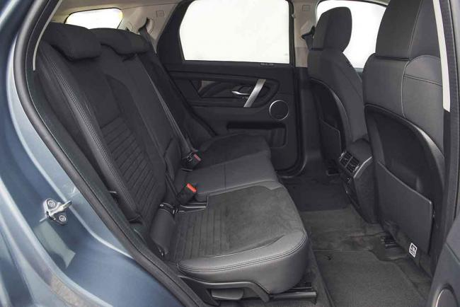 Interieur_land-rover-discovery-sport-p250-hse-essai_1