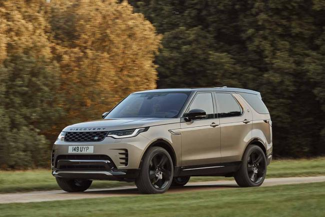 Exterieur_land-rover-discovery-millesime-2021_0