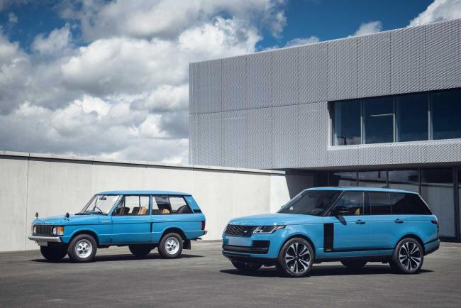 Exterieur_range-rover-fifty_1