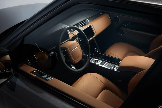 Interieur_range-rover-fifty_12