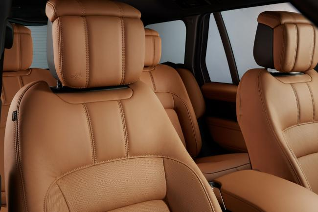 Interieur_range-rover-fifty_13
