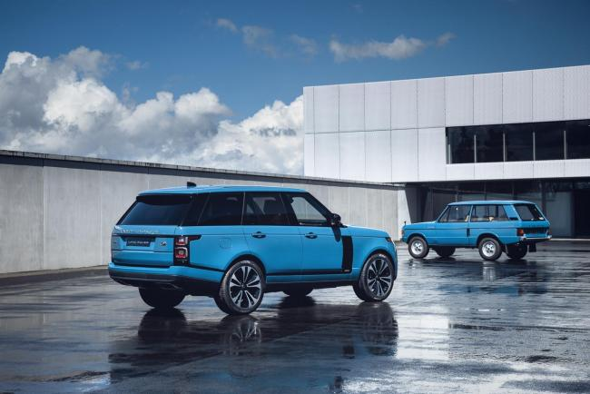 Exterieur_range-rover-fifty_2