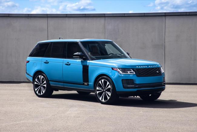 Exterieur_range-rover-fifty_3
