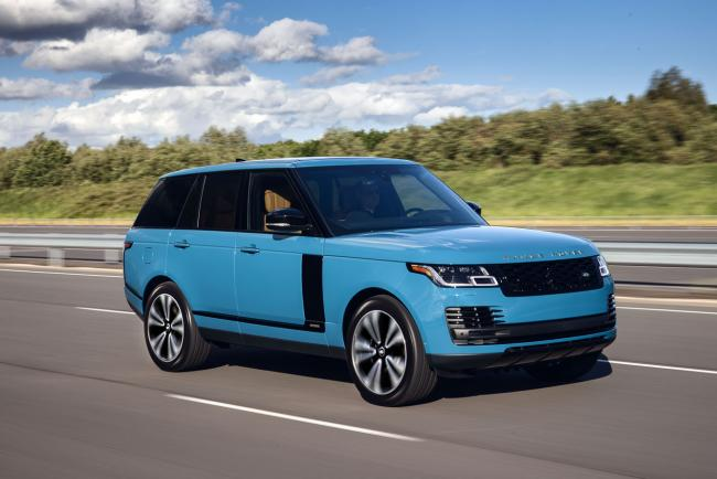 Exterieur_range-rover-fifty_5