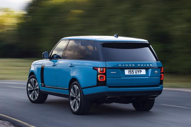 Exterieur_range-rover-fifty_6