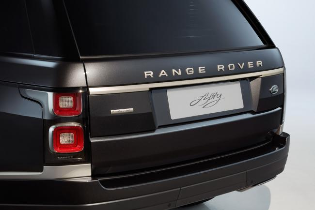Exterieur_range-rover-fifty_7