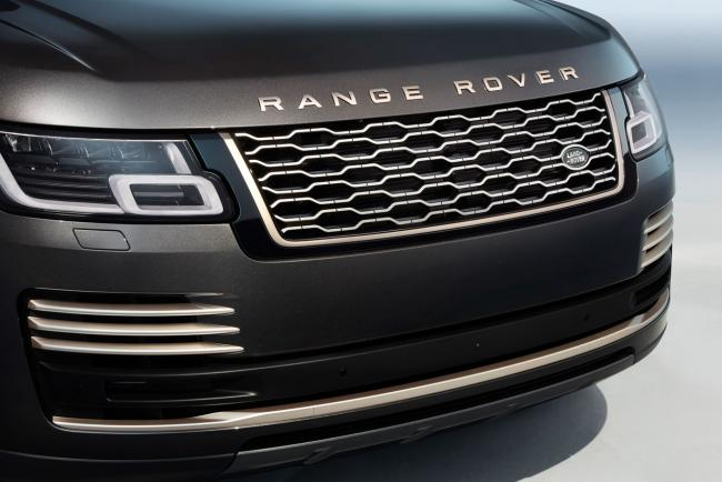 Exterieur_range-rover-fifty_8
