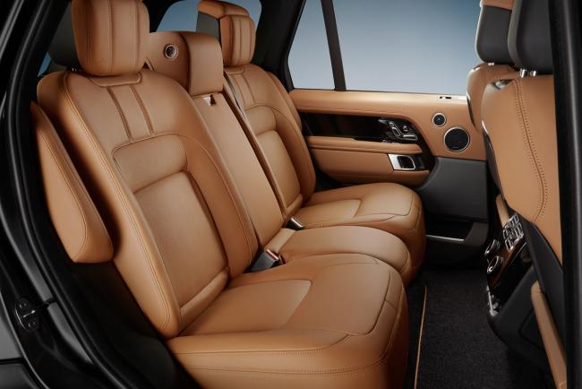Interieur_range-rover-fifty_4