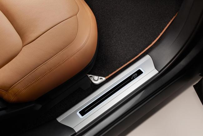 Interieur_range-rover-fifty_5